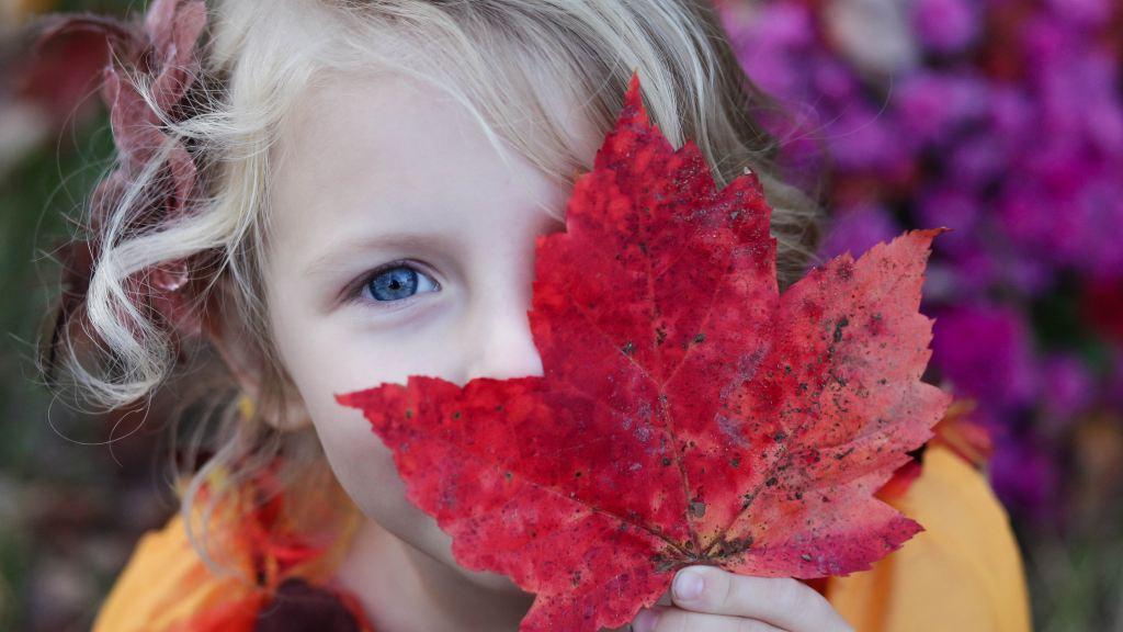 La musicoterapia con niños y niñas
