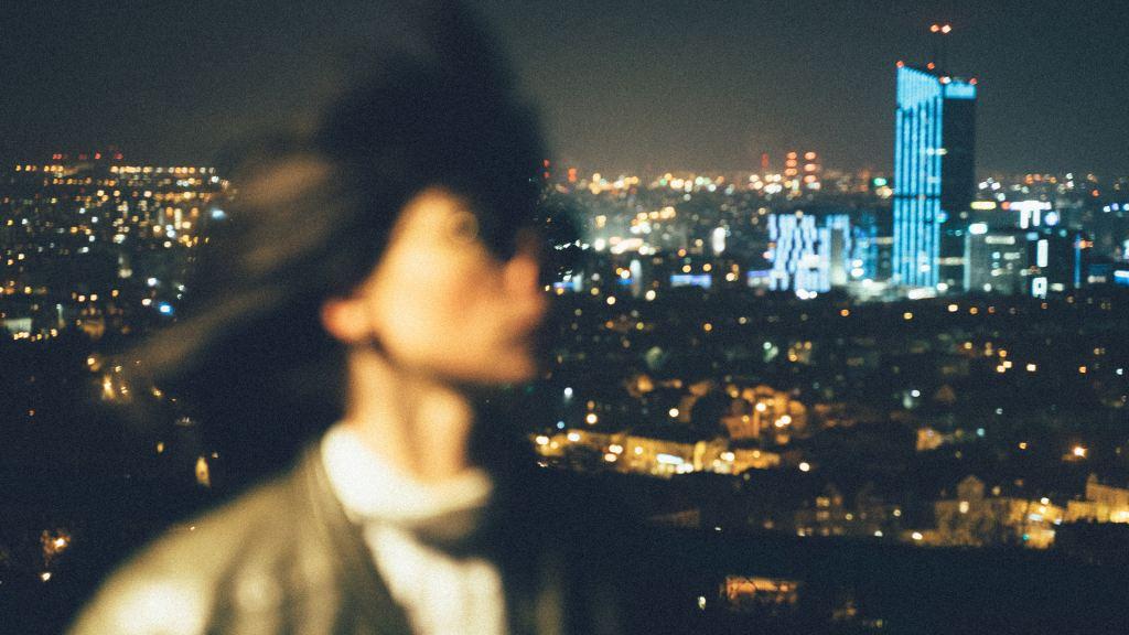 Estrés postraumático y musicoterapia