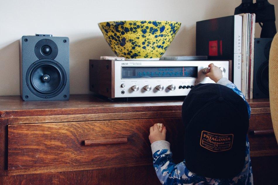 La ficha sonoro-musical en musicoterapia con mujeres