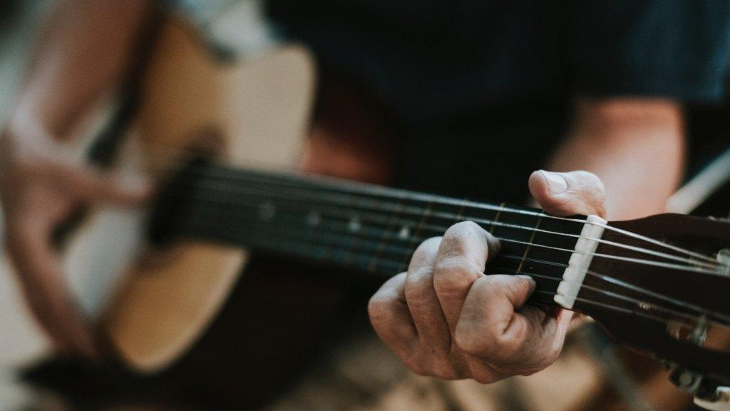 El Modelo Benenzon en musicoterapia